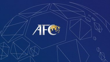 AFC Champions League 2020 Final to Be Played On December 19 in Doha, Qatar