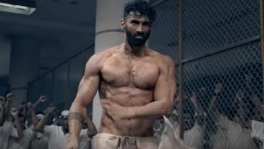 Malang Box Office Collection Day 3: Aditya Roy Kapur Gets His Biggest Opening Weekend As A Solo Hero, Earns Rs 25.36 Crore
