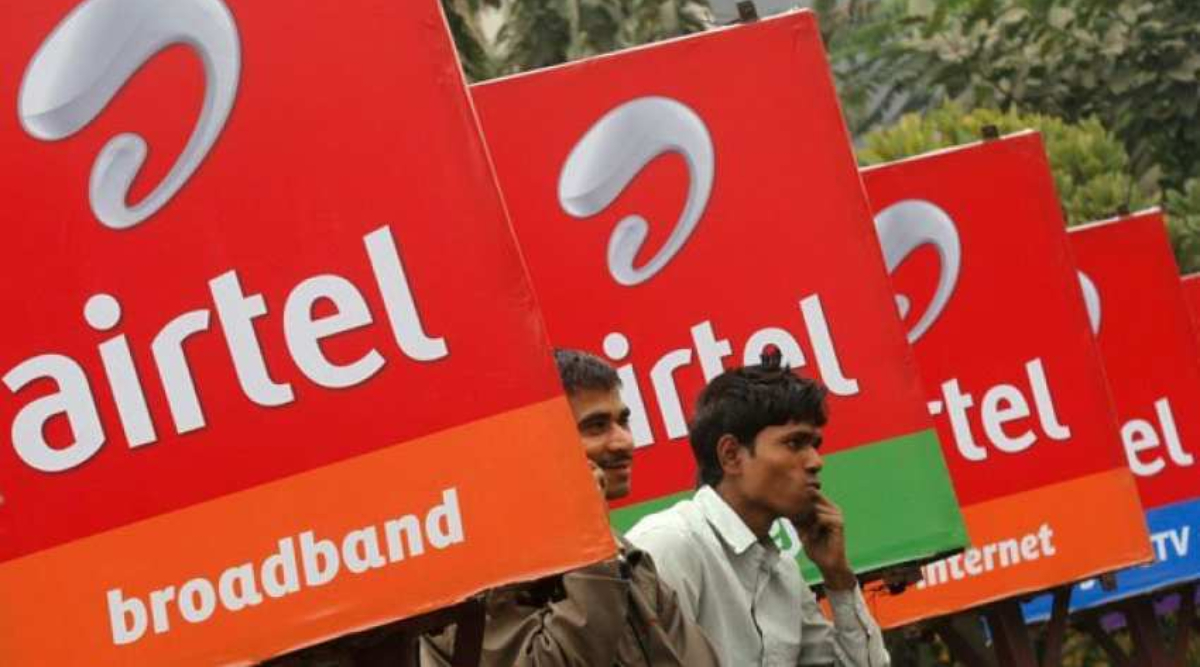 5G Spectrum Sale: TRAI Refuses to Revise Base Pricing for Airwaves Auction After Bharti Airtel Calls it 'Unaffordable'