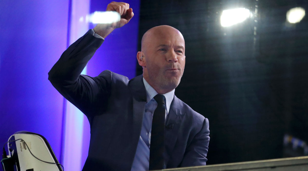 Jordan Henderson faces a race against time for Atletico Madrid clash