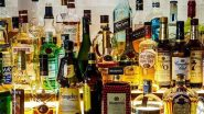 Botswana Bans Sale of Alcohol, Suspends All Liquor Licences, Says Alcohol Has 'Negative Effects' on Adherence to COVID-19 Protocols