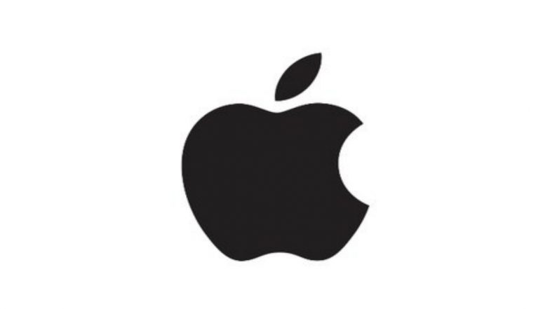 Apple All Set To Open Its First Branded Retail Store in India Next Year
