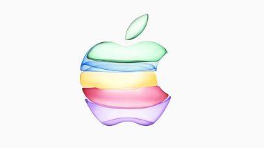 Apple To Design 5G iPhones' Antenna Module As Qualcomm's Antennas Are Too Big: Report