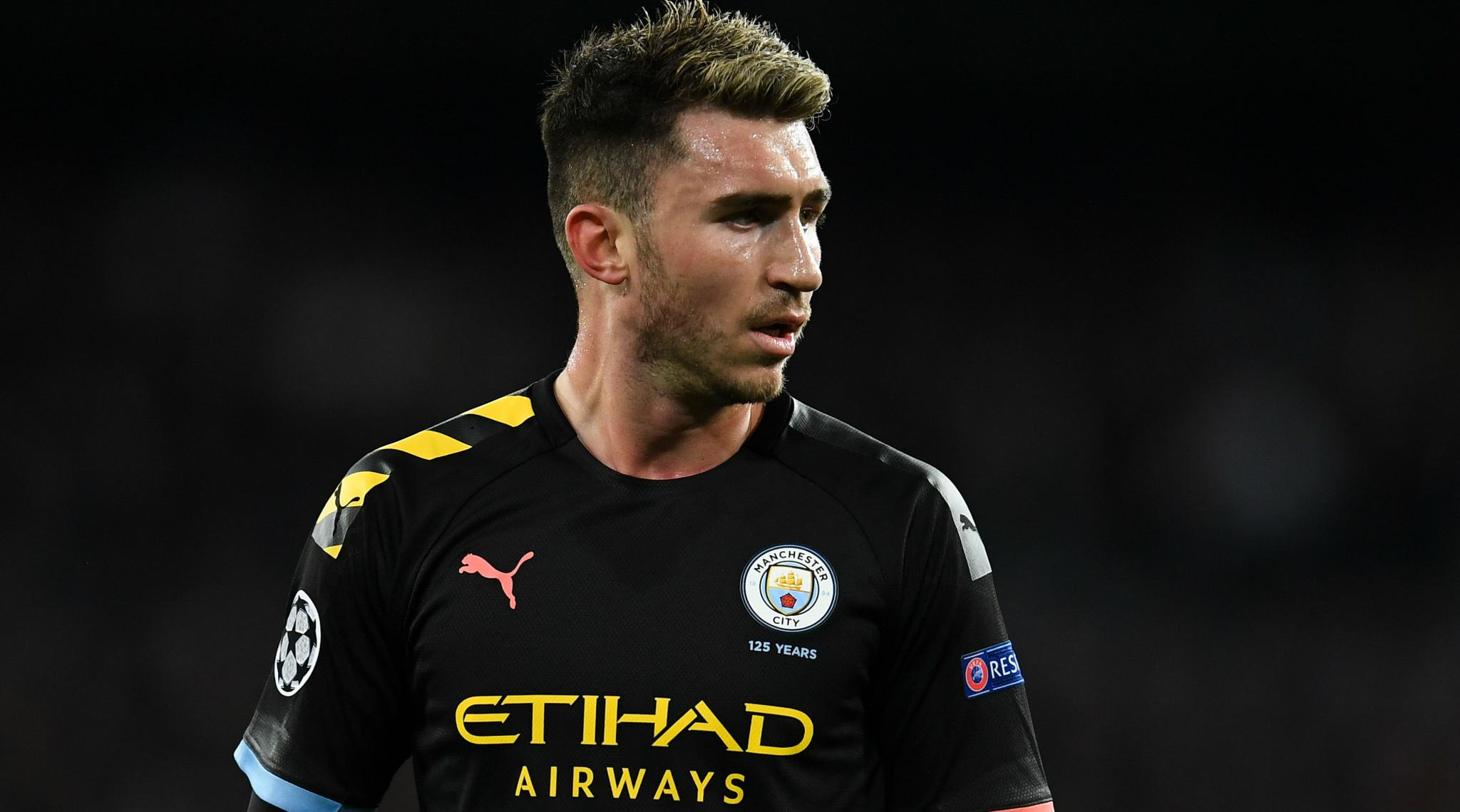 Aymeric Laporte Injury Update: Manchester City Centre Defender Ruled Out for Minimum 3 Weeks, Confirms Manager Pep Guardiola