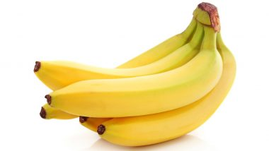 Bananas Not Good For Breakfast While on Weight Loss? Busting The Myth Behind This Nutrient-Dense Fruit