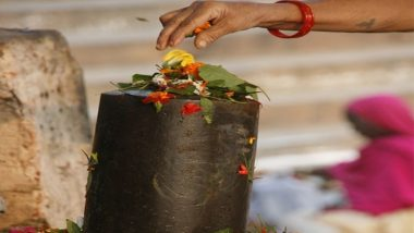 Mahashivratri Offerings: Medicinal and Therapeutic Benefits and Uses of the Humble Bel or Bilva