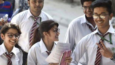 BSE Class 10th Result 2020 Date: Board of Secondary Education in Odisha to Announce Matric Results on July 29