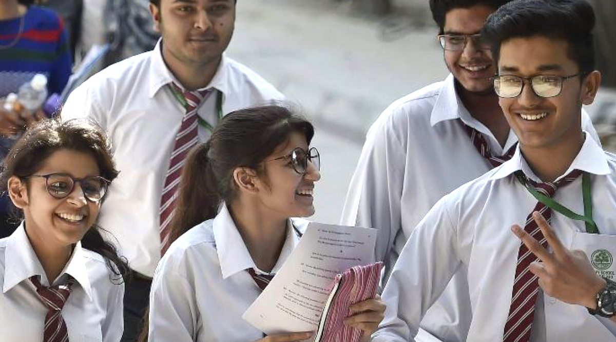 CBSE Class 10, 12 Board Exams 2020 to Start From Tomorrow: Important Instructions for Students to Follow on the Exam Day