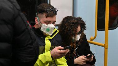 COVID-19 in Italy: Second Coronavirus Death Sparks Fears, Lockdown in Italian Towns