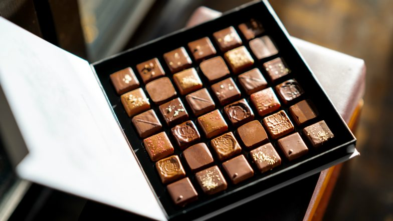 Chocolate Day 2020 Special: From Healthy Heart to Cholesterol Control, Here Are 5 Amazing Health Benefits of Chocolates