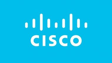 Cisco & Facebook Drops Out of The MWC 2020 Mega Event Due To Coronavirus Outbreak