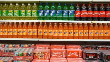 Soft Drinks' Harmful Effects: From Obesity to Tooth Decay, Here Are 5 Reasons Why You Should Stay Away From Artificially Sweetened Beverages