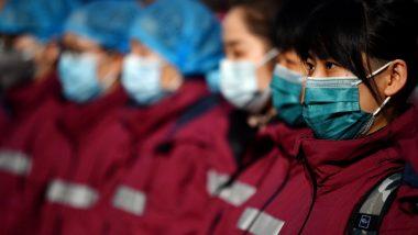 Coronavirus Outbreak: Netherlands Recalls Defective Masks Imported from China
