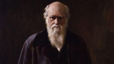 Evolution Day 2020: Date, Significance and History of the Day Commemorating Anniversary of Charles Darwin's Masterwork On the Origin of Species