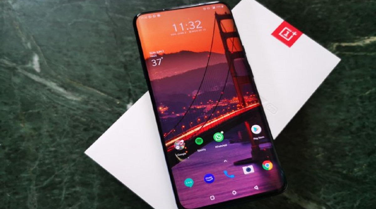 OnePlus 8 Launch May Be Online-Only Amid Coronavirus Concerns, Says CEO Pete Lau on Weibo