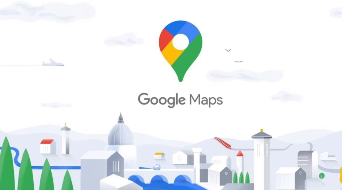 Google Maps Shows Locations of Food & Night Shelters in Cities Across India To Help Migrant Workers Find Relief Centres