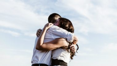Hug Day 2020 Date and Significance: All You Need to Know About the Romantic Sixth Day of Valentine Week