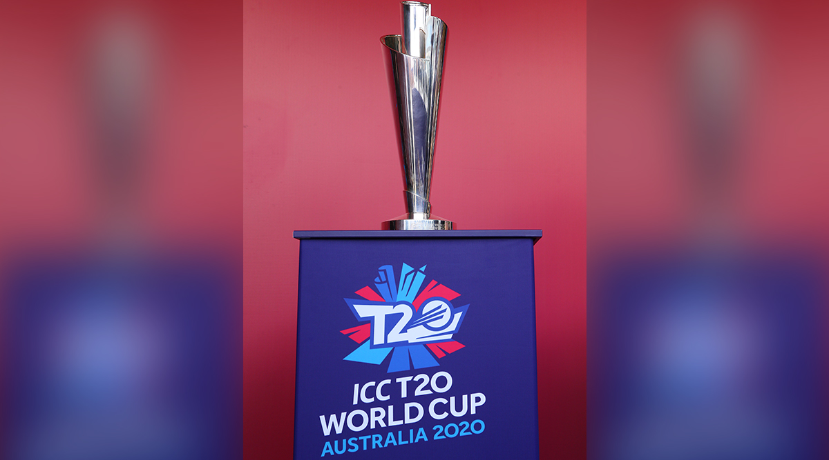 ICC T20 World Cup 2020 Qualifiers Due Before June 30 Postponed Subject to Review Amid COVID-19 Pandemic