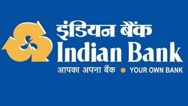 Indian Bank to Load More of Rs 200 Notes and Stop Loading of Rs 2,000 Notes in ATMs