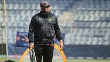 Sir Vivian Richards, Sanath Jayasuriya, AB de Villiers Changed Cricket, Says Inzamam-ul-Haq