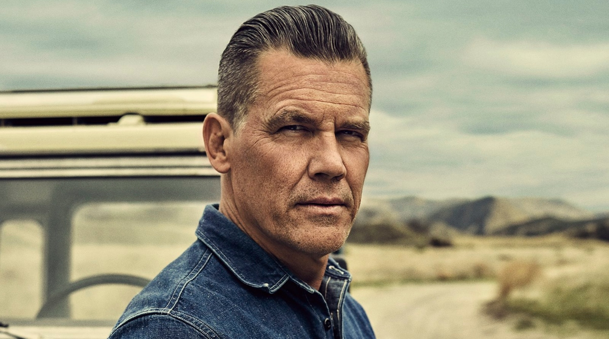 Josh Brolin Birthday Special: Move Over Thanos, These Roles of the Avengers: Endgame Star Need Your Attention!