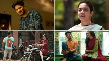Kannum Kannum Kollaiyadithaal Movie Review: It's A Thumbs Up from Twitterati for Dulquer Salmaan and Ritu Varma's Tamil Film!