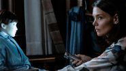 Brahms The Boy II: Katie Holmes Reveals What Was Exciting About Working on This Horror Film