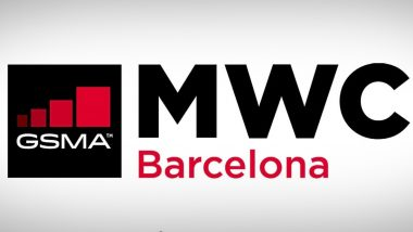 MWC Barcelona 2020 Cancelled Due To Coronavirus Outbreak; Confirms GSMA