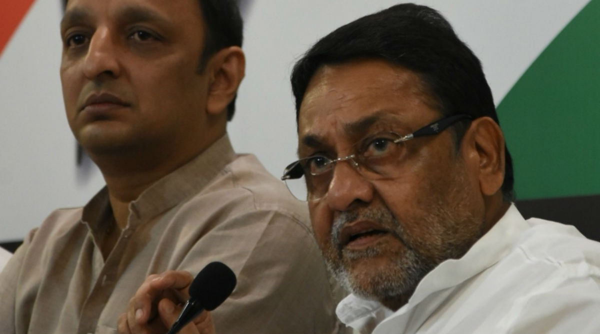 BMC Circular Mandating Cremation of Coronavirus Victims' Dead Bodies Withdrawn, Says Maharashtra Minister Nawab Malik