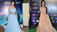 Mahira Sharma Gets Trolled for Copying Alia Bhatt's Look, but Former Bigg Boss 13 Contestant Says, 'I Would Rather Call This Taking Inspiration From Her'