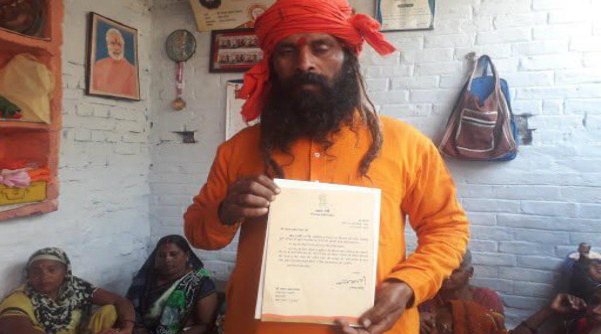 PM Narendra Modi Sends Letter to Rickshaw Puller on His Daughter's Wedding