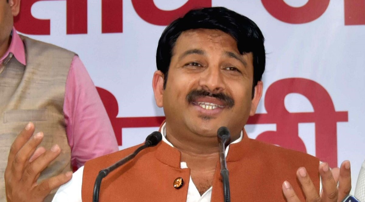Manoj Tiwari Offers to Resign After BJP Rout in Delhi Assembly Elections 2020, Asked by Party to Continue