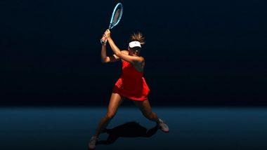 Maria Sharapova Retirement: As Russian Star Bids Adieu to Tennis, Take a Look at Her Top 3 Performances