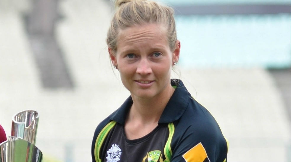Women's T20 World Cup 2020: Knockout Tournament for Us, We're Ready, Says Australia Skipper Meg Lanning