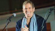 Michael Bolton Birthday: These Lesser Known Facts About The 'To Love Somebody' Singer Are Super Interesting!