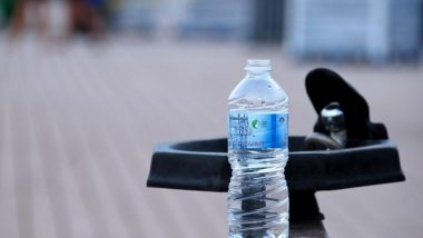 Do You Drink Water Only When You are Thirsty? Here's Why it is Bad For You!