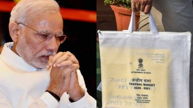 Income Tax Dept Discloses Details of 2,200 CAs, Doctors, Lawyers & Others Declaring Income Over Rs 1 Crore Days After PM Narendra Modi Speaks About Tax Evaders