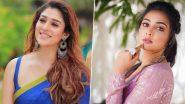 Mookuthi Amman: Smruthi Venkat Calls Lady Superstar Nayanthara A Perfectionist!