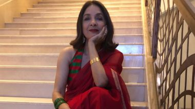 Neena Gupta On Award Shows: There Should Not Be 'Supporting Actor' Category At All