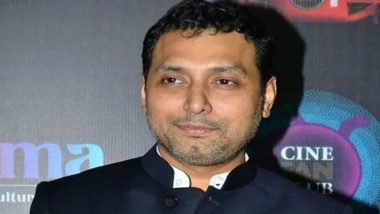 Neeraj Pandey to Make Digital Foray with Spy Thriller Series 'Special Ops'