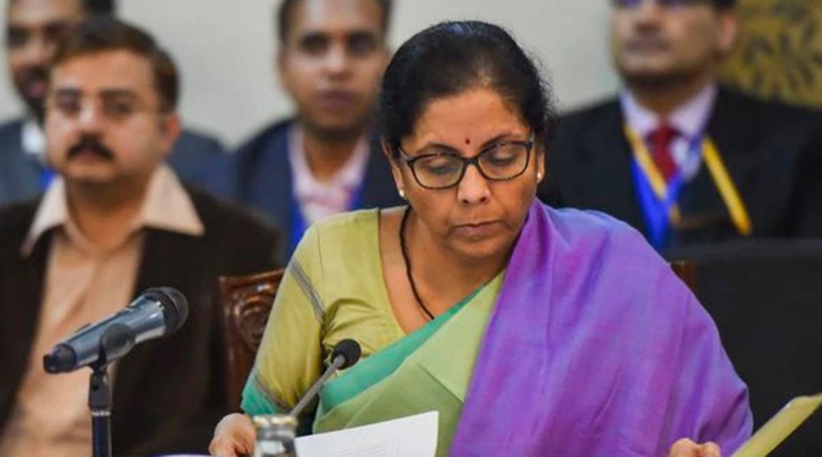 Pradhan Mantri Garib Kalyan Ann Yojna: 5 Kg Rice, Wheat & 1 Kg Pulse Per Household to be Given For Free Each Month Over Next Three Months Amid Coronavirus Outbreak
