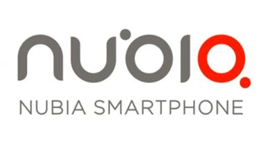 Nubia Red Magic 5G Gaming Smartphone With 144Hz Display Might Be Launched At MWC 2020