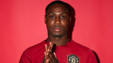 Odion Ighalo Transfer News: Manchester United Boss Ole Gunnar Solskjaer Gives Update on Striker's Future