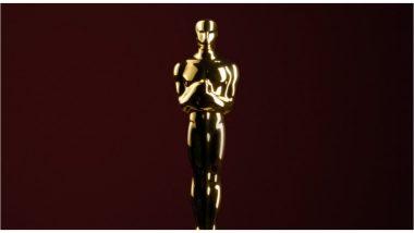 Oscars 2020 Full Winners List: Parasite Wins Four Major Awards Including Best Picture and Best Director; Joaquin Phoenix Best Actor, Renee Zellweger Best Actress