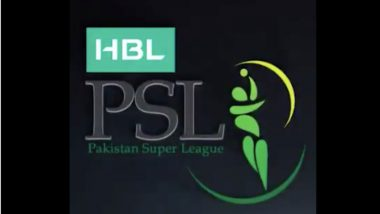 How to Watch PSL 2020 Live Streaming Online in India and Bangladesh: Get Pakistan Super League T20 Free Live Telecast As per IST