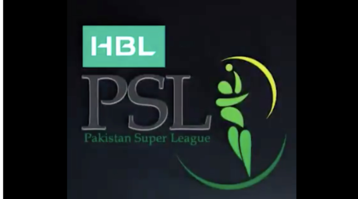 How to Watch Pakistan Super League 2020 Live Streaming Online in India and Bangladesh: Get PSL T20 Free Live Telecast As per IST