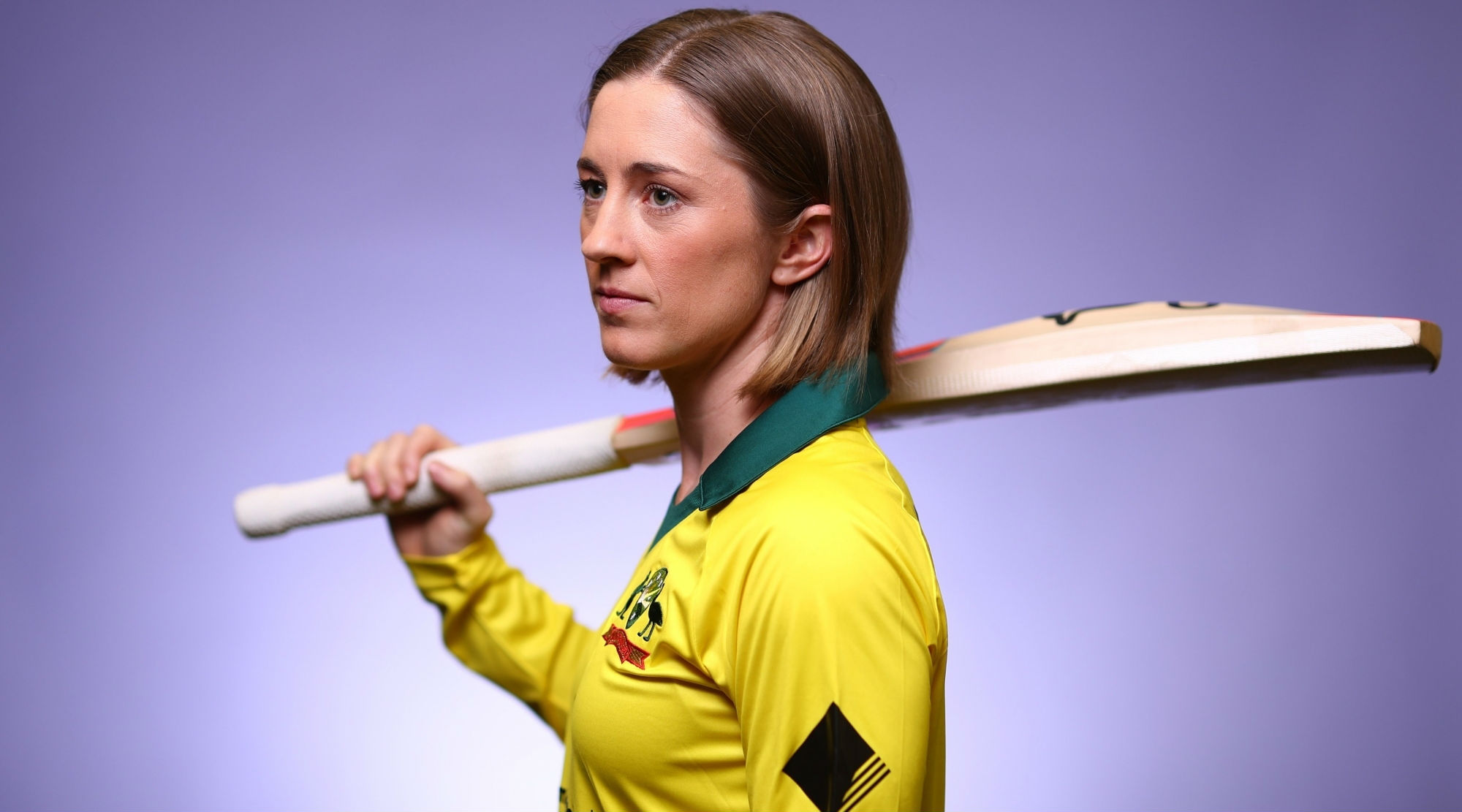 ICC Women's T20 World Cup 2020: Rachael Haynes 50 Helps Australia Survive Scare Against Sri Lanka