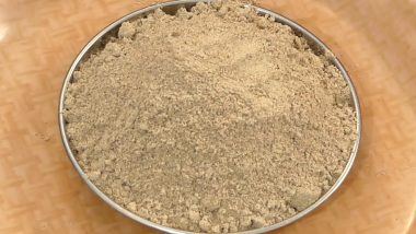 Weight Loss Tip of the Week: How to Use Ragi Flour to Lose Weight