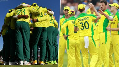 South Africa vs Australia Dream11 Team Prediction: Tips to Pick Best Playing XI With All-Rounders, Batsmen, Bowlers & Wicket-Keepers for SA vs AUS 2nd T20I 2020