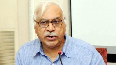 Election Commission Hits Back At Former CEC SY Quraishi, Says 'No FIRs Were Lodged in MCC Violations During His Tenure'